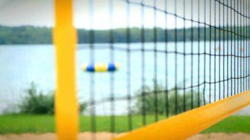 Interview mit Volleyball-Bundesligatrainer und Beachvolleyball-Profi Max Hauser (Teil 1)