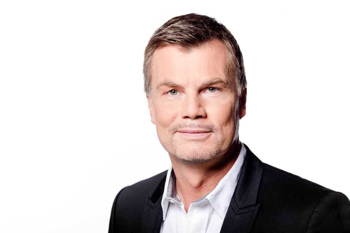 """""""Ich wollte nie Trainer werden"""" – Interview mit Thomas Helmer (Teil 1)"""