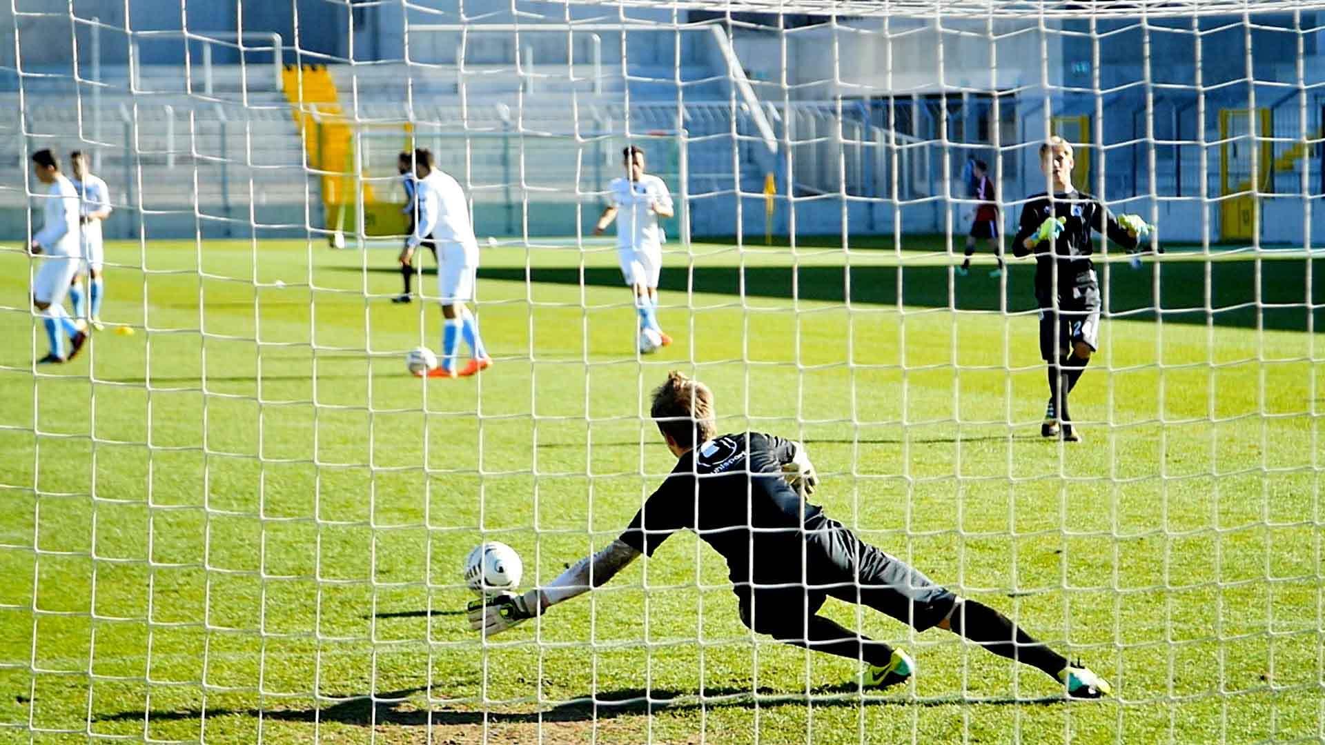 Sportmentalcoaching für…lange Zwangspausen & Verletzungen