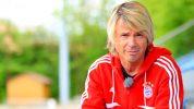 7 Secrets: Was junge Fußballer wissen müssen | Nr. 6: Brain Kick