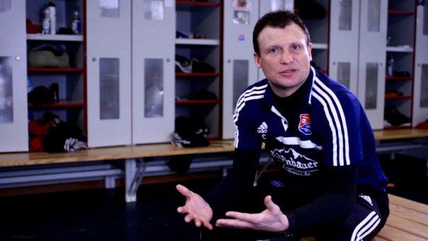 Warum brauchen Fußballvereine ein Ausbildungskonzept?