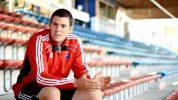 Bambini-Trainer Marc Unterberger über das Fußballtraining mit Kindern