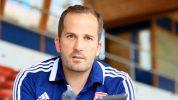 Taktische Feinheiten: Tipps für eine erfolgreiche Fußballtaktik