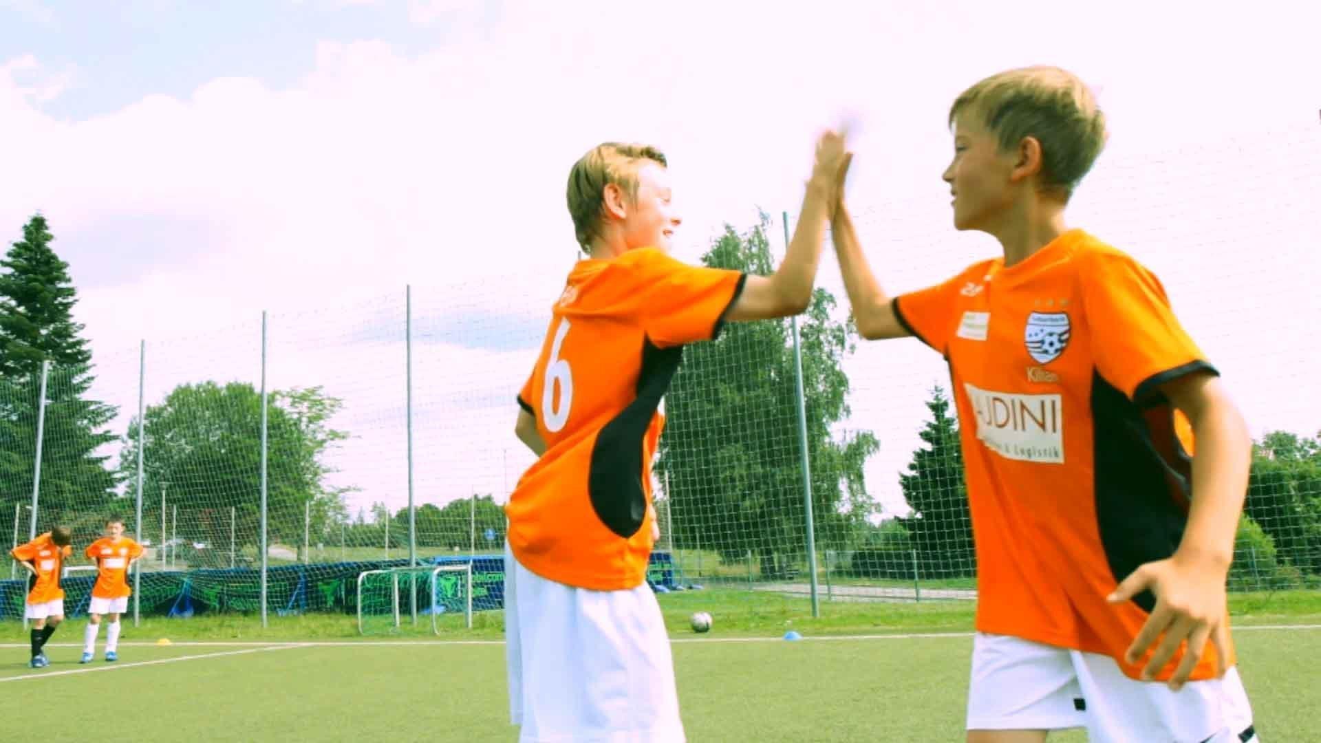 Championsliga zwei gegen zwei
