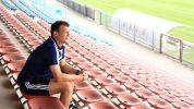 Die Aufgaben eines Fußball-Jugendtrainers