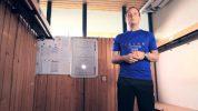 Daniel Webers Fußballtrainingstipps: Taktik als Spielgestaltung