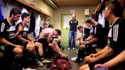 Daniel Webers Fußballtrainingstipps: Mannschaftsführung