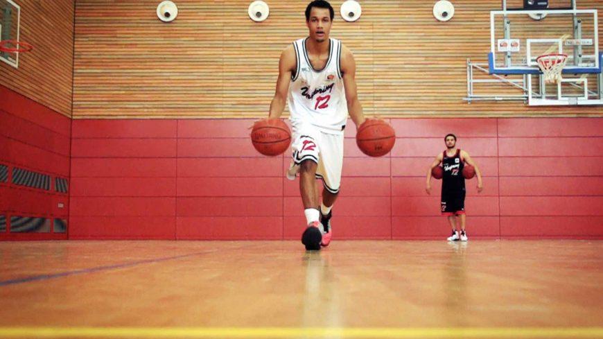 Positionen Im Basketball Das Wichtigste In Kurze