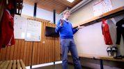 """Coaching für den Coach: Das """"Vier-Augen""""-Gespräch"""