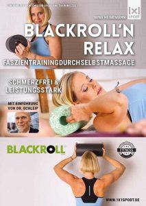 Blackroll'n Relax