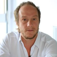 Dr. Christian Mathonia