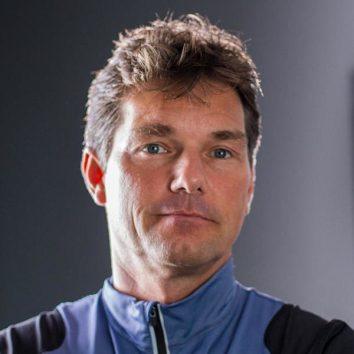 Frank Thömmes