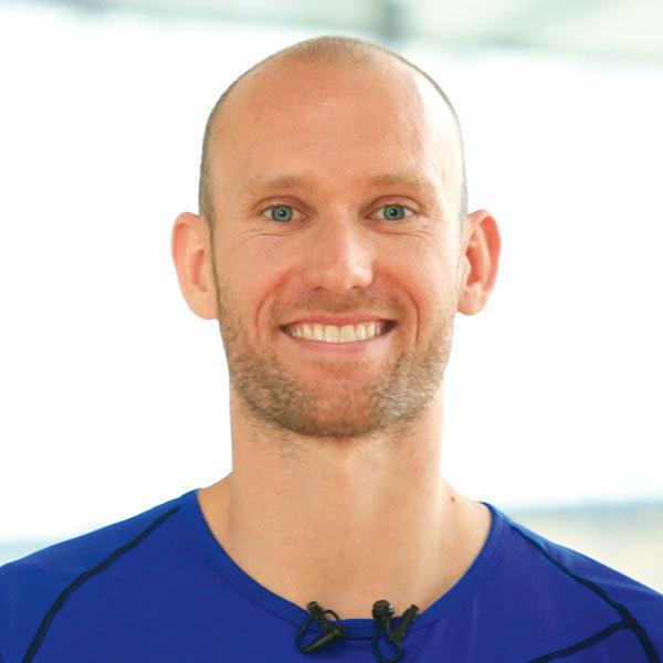 Jonathan Januschke