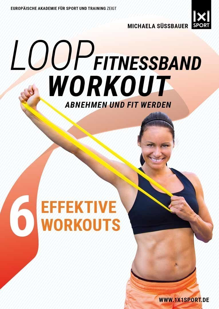 Loop Fitnessband Workout