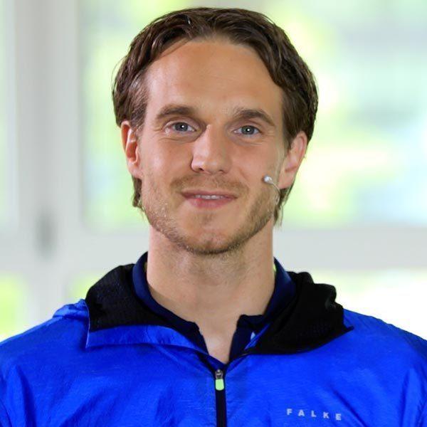 Marc Lechler
