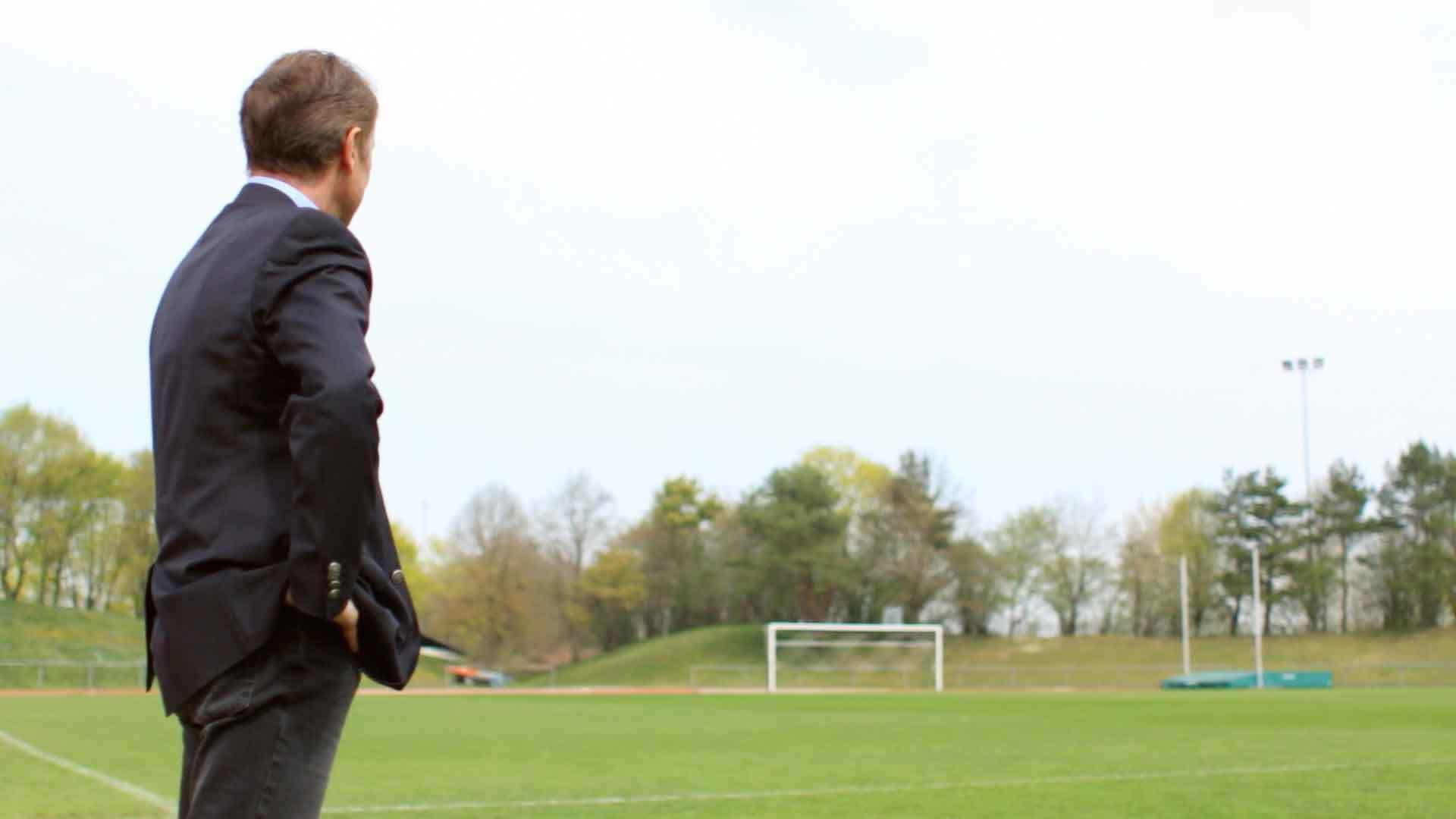 Coaching direkt nach dem Spiel – Praktische Tipps zur Auswertung