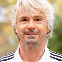 Matthias Nowak
