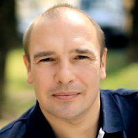 Oliver Pelzer