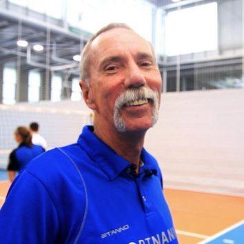 Peter Meyndt