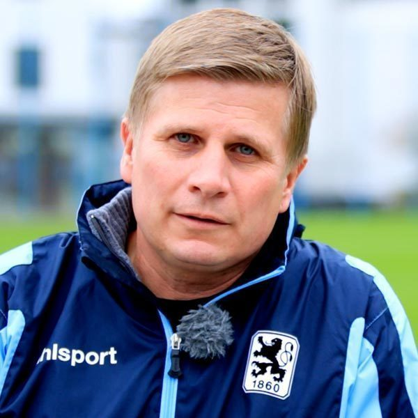 Wolfgang Schellenberg