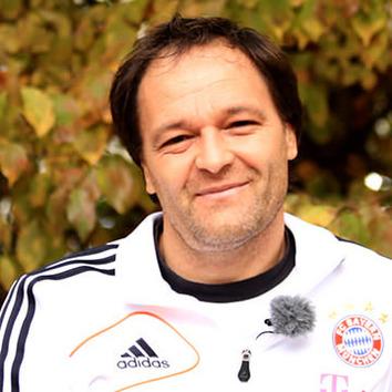 Thorsten Zaunmüller